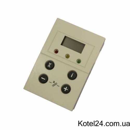 Плата дисплея котлов Vaillant серии Tec 0020040154