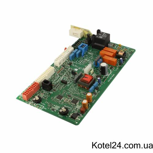 Плата Vaillant (Turbo, Atmo) Tec Pro, Tec Plus 0020092371