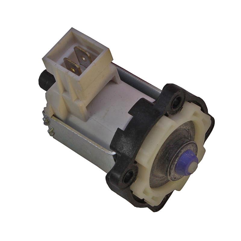 Электромагнитный клапан подпитки Ariston Genus (65104669)