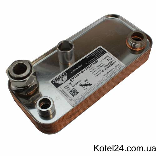 Теплообменник hermann micra-2 теплообменник для мазута