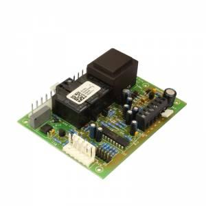 Плата управления Protherm KLZ ST6-10V2M 0020049376