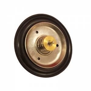 Мембрана для газового котла Immergas Mini, Nobel 3.013125
