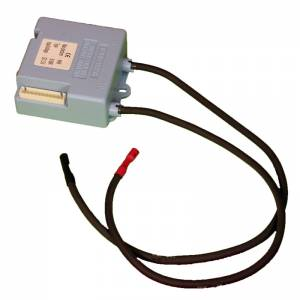 Блок управления колонки Demrad C 275 SEI 3004090098