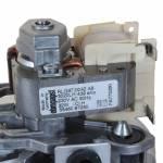 Вентилятор Ferroli: Domicompact OLD, Domitop F24 NEW, Domina 39811561