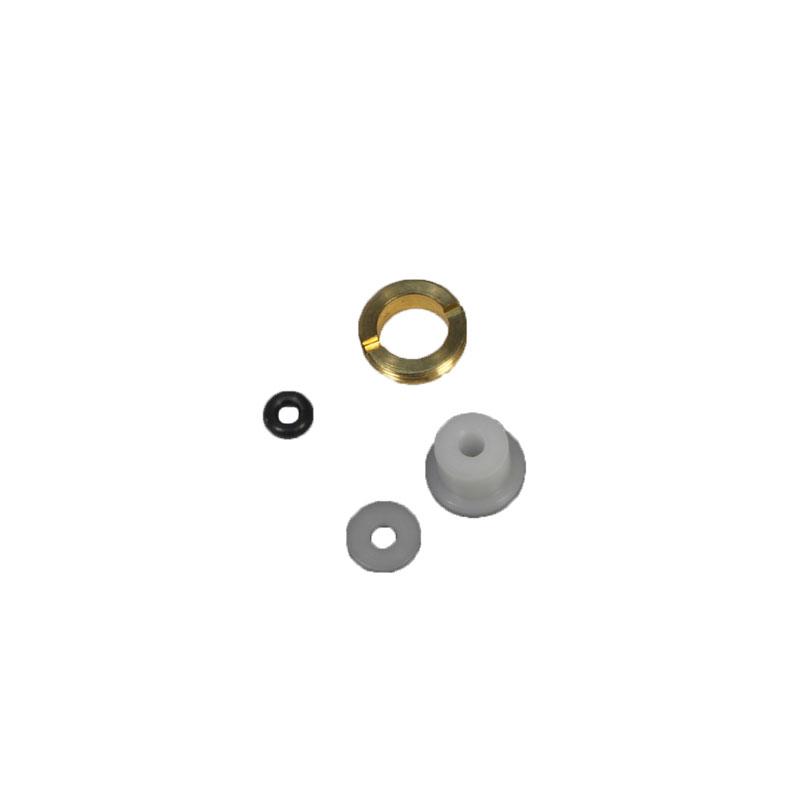 Втулка трехходового клапана 403000011A