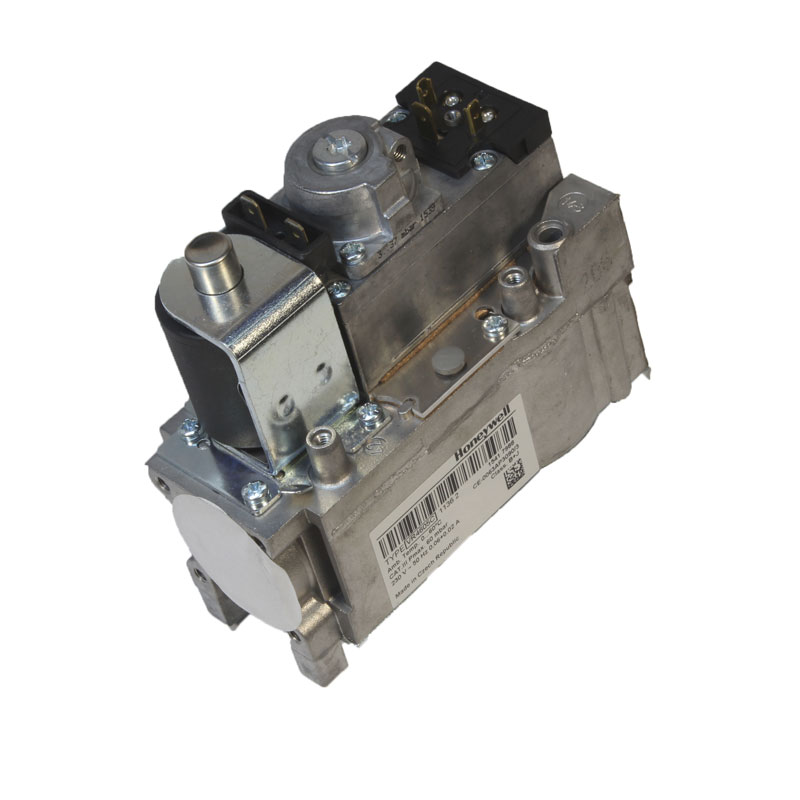 Газовый клапан Sime HONEYWELL VR4605C 6089702