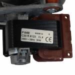 Вентилятор Chaffoteaux: Elexia, Comfort, Maya, Calydra 61304720