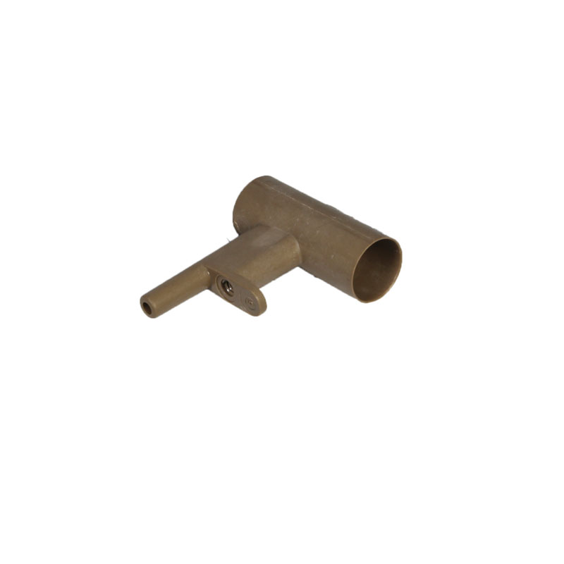 Трубка Вентури Sime Format Zip 6223352