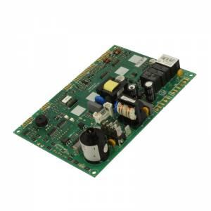 Плата управления Sime Format DGT 630144D