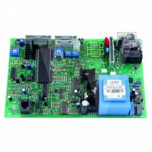 Электронная плата Ariston ВТ2М-MI/FFI (65100248, 992039)