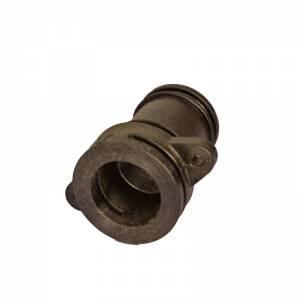 Крышка трехходового клапана Ariston Uno 65100770