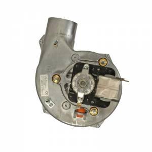 Вентилятор газового котла Altair 32-36 квт 6WVENFUM01