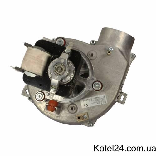 Вентилятор для котла Immergas, Sime 55W 911650041