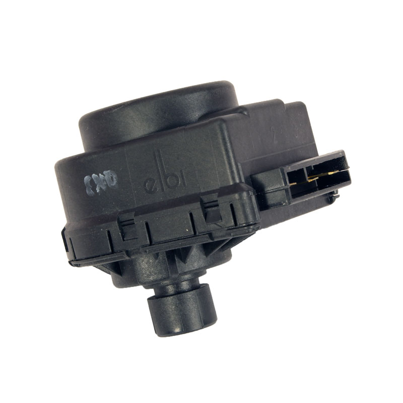 Привод трёхходового клапана газового котла Elbi 997147