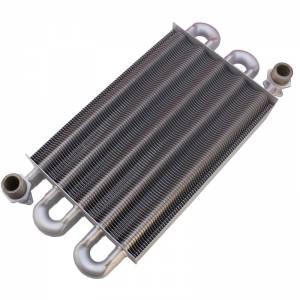 Теплообменник первичный (основной) Ariston MicroGenus / MisroSystem (998893)