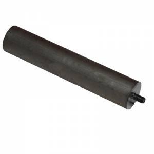 Анод магниевый бойлера Ariston ABS VLS PW 30, 50 л (65151186)