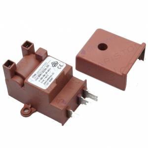 Устройство розжига (блок, трансформатор) Ariston 61002105