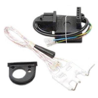 Устройство розжига (трансформатор) Ariston (65104653)