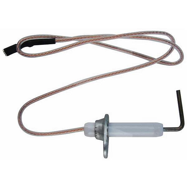 Электрод розжига (зажигания) Ariston UNO (990436)