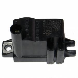 Трансформатор розжига (генератор искры, устройство розжига, блок) Ariston UNO MFFI (995902)