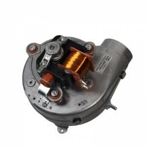 Вентилятор котла Ariston Uno 995897