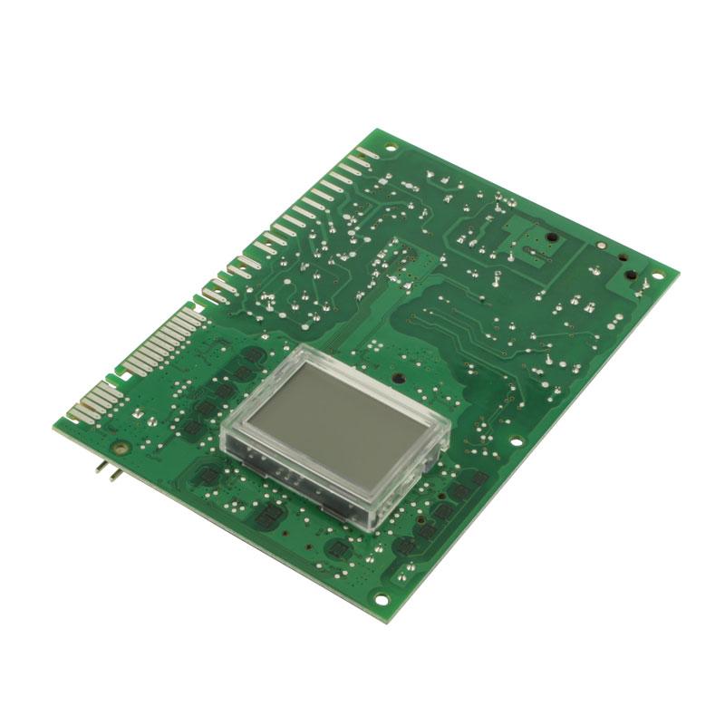 Плата управления Baxi Fourtech, ECO Four 5702450