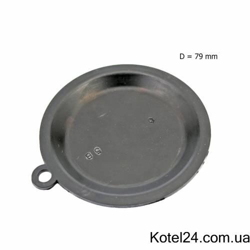 Мембрана для котла Beretta R6882