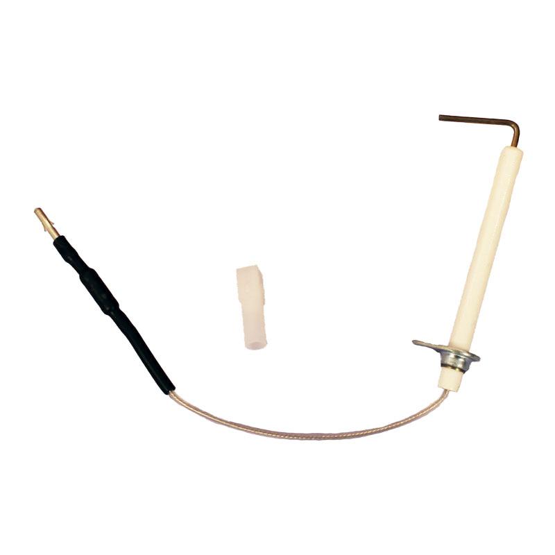 Электрод розжига и контроля пламени Biasi BI1373101