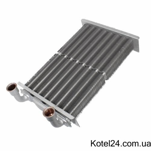 Теплообменник Biasi Rinnova 28 кВт дымоходный BI1572101