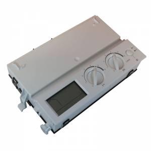 Блок управления Viessmann Vitopend 100 WH1D 7831255