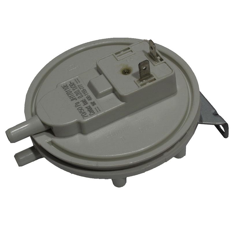 Датчик давления дыма 70/50 Pa (4300200088)
