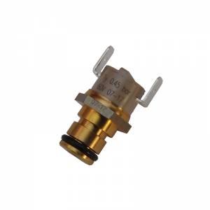 Датчик давления воды Beretta 60V 0,45 bar 20003181
