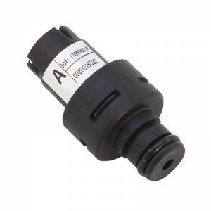 Датчик давления воды Protherm 0020023216