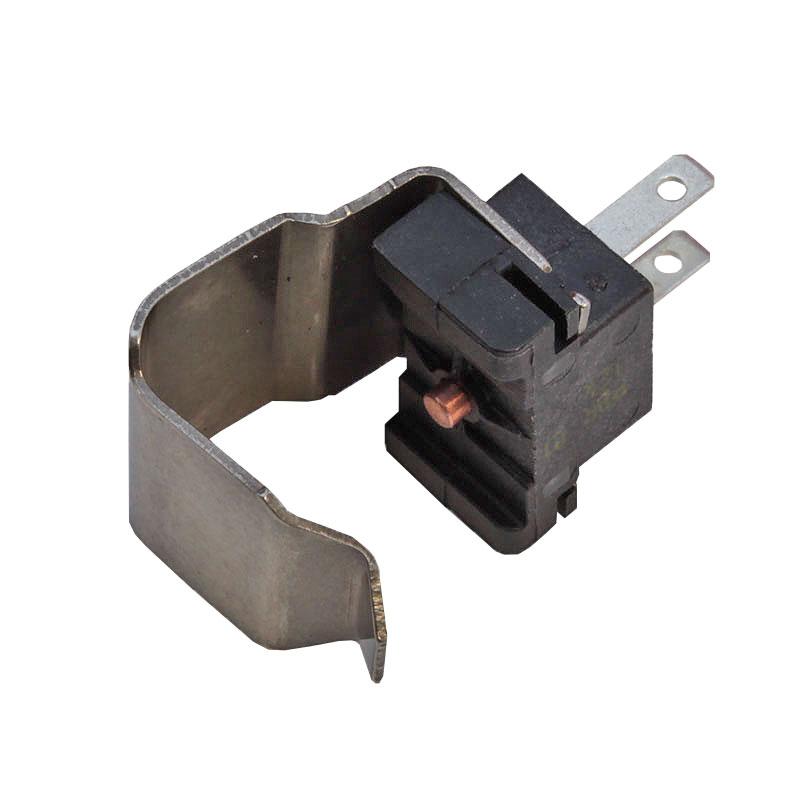 Датчик температури колонки Junkers Bosch GWH10 8700400026