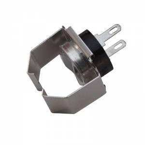 Датчик ntc горячей воды Beretta: Ciao J, Ciao D R20000713