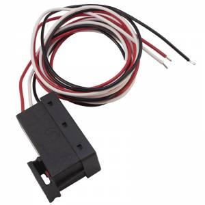 Датчик протока - микровыключатель котлов на три провода 324000500