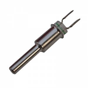 Датчик температуры Junkers Bosch: ZWE24 1K/2 8714500029
