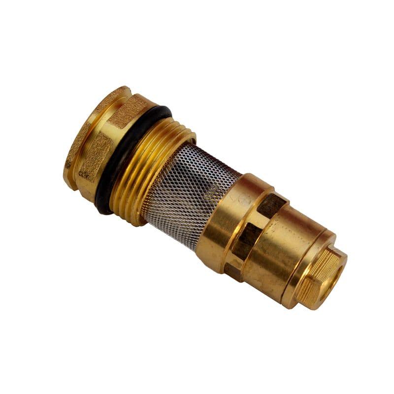 Датчик протока турбина с фильтром 50101006