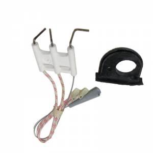 Электрод розжига Ariston Clas, Genus 65104549