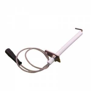Электрод розжига и контроля горелки Beretta 10025985