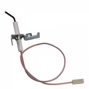 Электрод контроля пламени Protherm Leopard v17, Panther v17, v18 0020034840