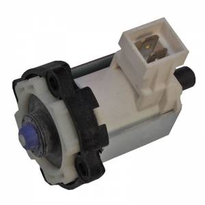 Электромагнитный клапан подпитки котлов Ariston: Genus, Genus Premium 65104669