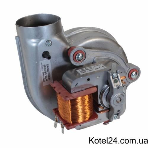 Вентилятор дымоудаления Ferroli F 28, 30, 32 39818021