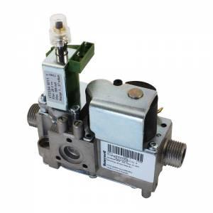 Газовый клапан Ferroli Honeywell VK4105M G1/2 39817850