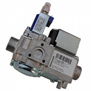 Газовый клапан Honeywell VK4105M 5157 Hermann 22005004