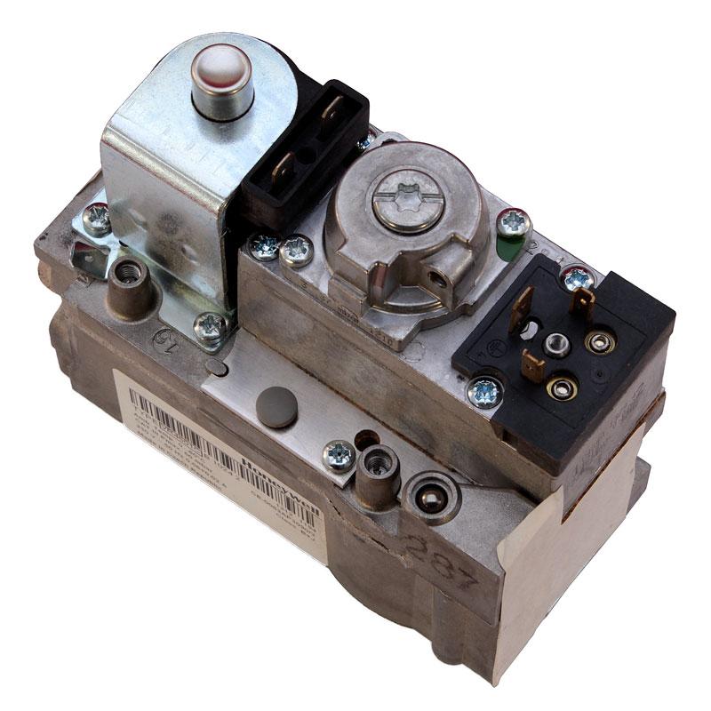 Газовый клапан Honeywell VR4601C 5-176-241