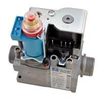 Газовый клапан котла Sit 845 SIGMA 0.845.058
