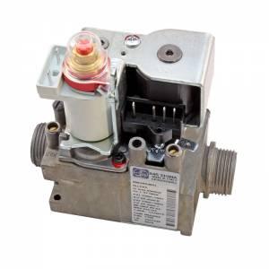 Газовый клапан для котла Sit 845 SIGMA 0845063