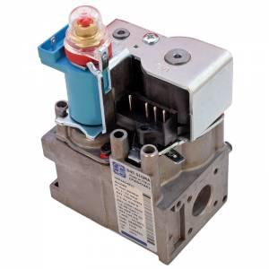 Газовый клапан котлов Ariston: Clas, Genus, Egis, BS 65104254