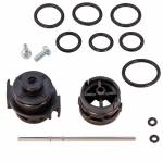 Ремкомплект Immergas: Mini kw, Victrix kw, Mini Special kw 3.017141